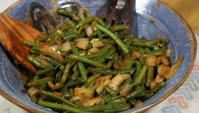 cajun_green_beans_scaled