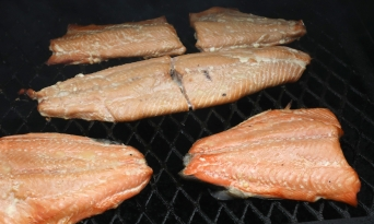 smoked_salmon_scaled_5Div3006